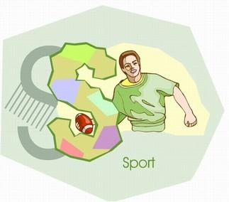 sport betmmed
