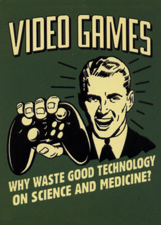 video_games